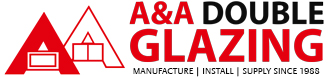 AA Double Glazing